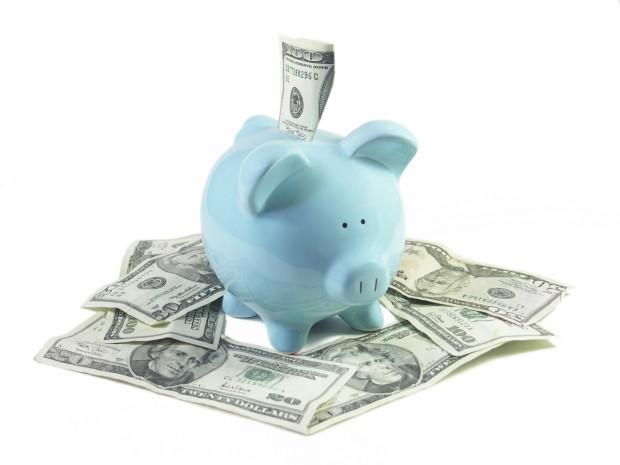 Best 10 Companies That Pays Cash For Taking Online Surveys