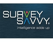 Survey Savvy Review: Legitimate Paid Survey Site  (Payment Proof)