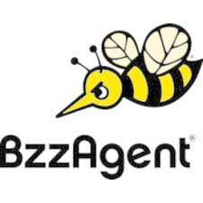 BzzAgent Review: Free Product Testing Panel