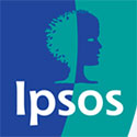 Make Money by Taking Online Surveys with Ipsos I-Say