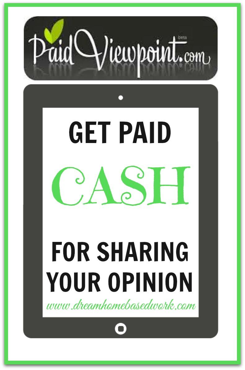 make money online 0215584081