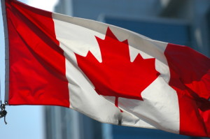 Best Paid Survey Sites for Making Money in Canada