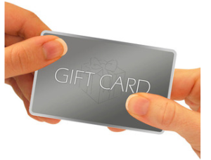 Top Survey Sites That Pays Gift Cards and Rewards