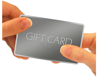 Top Survey Sites That Pay Giftcards and Rewards