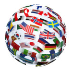 Top 20 International Paid Surveys for Making Money Online