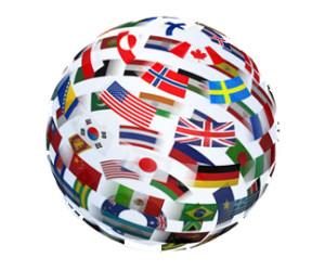 Top 20 International Paid Surveys for Making Money Online