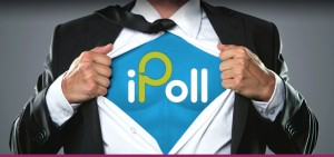 iPoll Review: Make Money Taking Online and Mobile Surveys